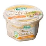 Rüma Unser Wiener Nudelsalat 500g