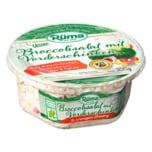 Rüma Broccolisalat mit Vorderschinken 300g