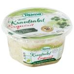 Rüma Krautsalat Exquisit 400g