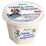 Rüma Omas gerührte Mayonnaise 300ml