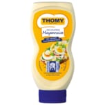 Thomy Delikatess-Mayonnaise mit reinem Sonnenblumenöl 225ml