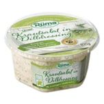 Rüma Krautsalat in Dilldressing 400g