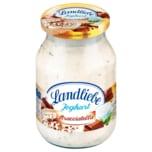 Landliebe Joghurt feine Schokostückchen 500g