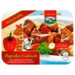 Gutes aus der Eifel Paprika-Gulasch 350g