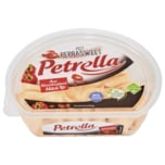 Petrella Peppasweet 125g