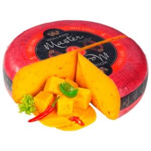 Frico Hot Chili Gouda holländischer Schnittkäse