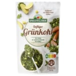 Spreewaldhof Grünkohl fix & fertig 400g