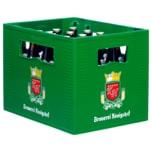 Brauerei Königshof Alt 20x0,5l