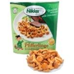 Niklas Pfifferlinge mittel 300g