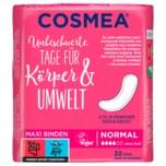 Cosmea Binden normal 22 Stück