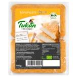 Tukan Bio Tofufilets Classic vegan 160g