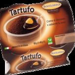 Bontà Divina Tartufo 2x90g