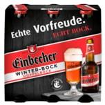 Einbecker Winter-Bock 6x0,33l