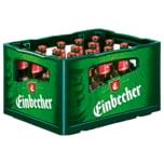 Einbecker Winter-Bock 20x0,33l
