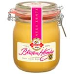 Bihophar Blüten Honig Cremig 1kg