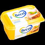 Becel Classic 500g