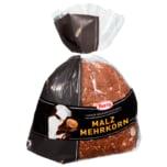 Harry Bäckerfrisch Malz-Mehrkorn 500g