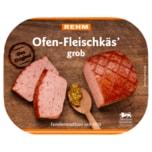 Rehm Ofen-Fleischkäs' grob 220g