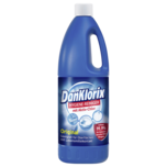 DanKlorix Hygienereiniger Original 1,5l