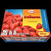 Jütro Erdbeeren 300g