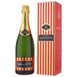 Charles Lafitte Champagner 0,75l