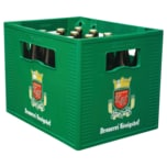 Brauerei Königshof Radler 20x0,5l
