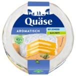 Loose Quäse aromatisch 220g