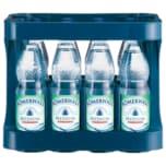 Römerwall Mineralwasser Medium 12x1l