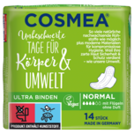 Cosmea Binden Ultra normal Plus 14 Stück