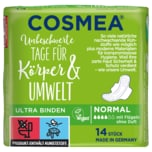 Cosmea Binden Ultra normal Plus 14 Stück