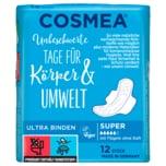 Cosmea Binden Ultra super Plus 12 Stück
