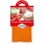 Steinhaus Tomaten-Mozzarella-Sauce 200g