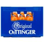 Oettinger Glorietta A-C-E 20x0,5l