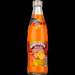 Glorietta ACE Orange Karotte 0,5l