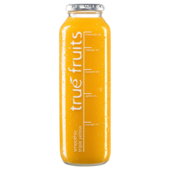 True Fruits Smoothie triple yellow 750ml