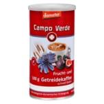 Campo Verde demeter Bio Frucht- und Getreidekaffee 100g