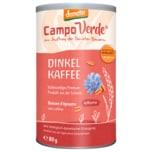 Campo Verde demeter Bio Dinkelkaffee 80g