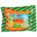 """Pieper Krakauer """"Schinkenfeine"""" 5x80g"""