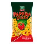 Funny-frisch Paprika-Ecken 75g