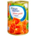 Weight Watchers Ravioli 400g
