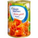 Weight Watchers Ravioli 400g