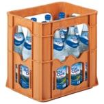 Ahrtalquelle Mineralwasser medium 12x0,7l