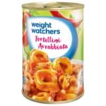 Weight Watchers Tortellini Arrabiata 400g