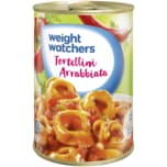 Weight Watchers Tortellini Arrabiata 400g