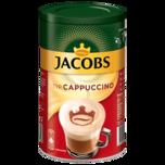 Jacobs Momente Cappuccino Classico 400g
