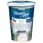 Hofmolkerei Dehlwes Bio Speisequark Magerstufe 500g