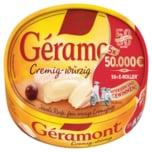 Géramont Cremig-Würzig 200g