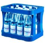 Mineau Mineralwasser Naturelle 12x1l