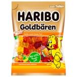 Haribo Saft-Goldbären 175g