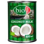 Bio Asia Kokosnussmilch 400ml